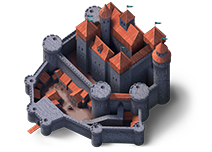 File:Stronghold 5.png